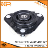 Shock Mounting for Toyota Corona St170 48609-20220