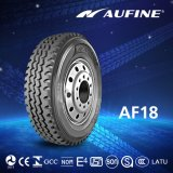 High Quality Radial Truck Tyre with 295/80r22.5 Size