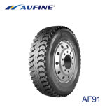Gcc Radial Truck Tyres 12.00r24, 315/80r22.5