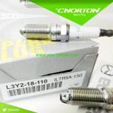 Iridium Power Spark Plug for Mazda L3y2-18-110