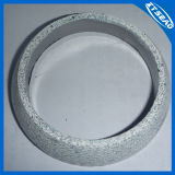 Wholesale Full Graphite Muffer Gasket Manufacturer