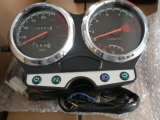 Motorcycle Instrumentation5