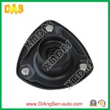 Replacement auto Suspension Strut Mount for Hyundai Accent 2005 (54610-1G500)