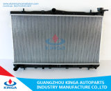 Auto Aluminum Car Radiator for Hyundai Elantra/Couple/Lantra 1995 Mt