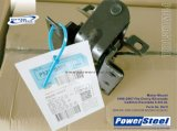 A5327 2909 Em-2909 15041508 602909 15226251-Powersteel - Engine Mount;