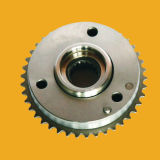 C100 and Competitive Price Clutch, Motorcycle Clutch for Motorcycle Clutch