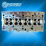 Cylinder Head for  VW 2.0 06f103373