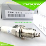 High Quality Auto Parts Iridium Spark Plug for Mazda Zj46-18-110 Sk16pr-E13