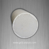 Ceramic Honeycomb Substrate for Car/Truck Parts Exhaust Catalytic Converter Filter
