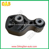 Auto Spare Parts Japanese Car Engine Mounting for Mazda CX-5 (KD45-39-040, KR12-39-040)