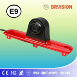 Diat Ducato Brake Camera with Weather Proof