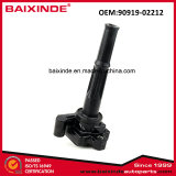 Wholesale Price Car Ignition Coil 90919-02212 for Toyota