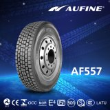 315/70r22.5 TBR All Steel Radial Heavy Duty Truck Tyre