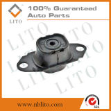 Engine Mounting for Nissan Qashqai (11220-ET00A)