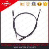 Motorcycle Parts Clutch Parts Its-076 Cable a+B 70mm, for Neken 50