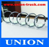 6bt Piston Ring Kit for Cummins Truck Engine Spare Parts