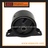 Engine Mounting for Mitsubishi Lancer Ca CB MB949166