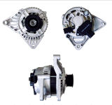 12V 100A Alternator for Bosch Holden Lester F005A00033