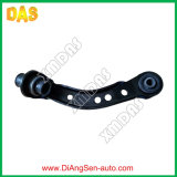Automotive Car Spare Parts Suspension Control Arm for Nissan(54524-AX001)