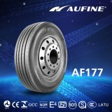 12.00r24, 315/80r22.5 Gcc Radial Truck Tyres