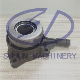China Mamufacture Suplying Hydraulic Cylinder Bearing for Ford Transit 2.4t Ford Transit V348 (510009210)