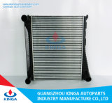 Intercooler for Land Rover Discovery 4 3.0diesel'10-13