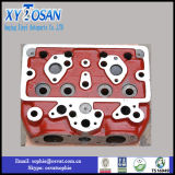 Ifa W50 Cylinder Head for Tractor/ Truck Engine
