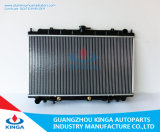 Auto/ Car Radiator for Nissan Bluebird EU14/Kd-Su14'96 at