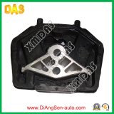 Rubber Engine Mounting for Opel Astra F/G/ Vectra A (90344690)