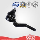 Steering Parts Tie Rod End (MB076003) for Mitsubishi Starion