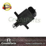 Renault Idle Air Control Valve for After Market (8200299241)