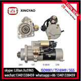 M9t66171 New Auto Engine Starter Motor for Mercedes/Man Axor