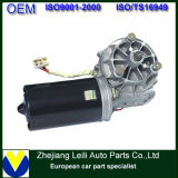 2014 Hot Sale DC Wiper Motor for Bus (ZD2735/ZD1735)