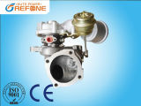 Refone for Volkswagen Car K03 53039880052 Turbo Spare Parts