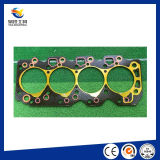 High Quality Auto Parts Engine Cylinder Gasket