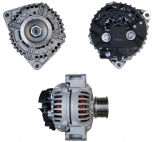 12V 150A Alternator for Bosch John Deere Lester 12880 0124615029