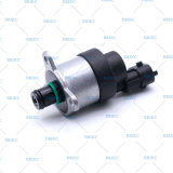 Erikc 0928400638 Caliper Measurement Units 0 928 400 638 Injector Measurement Tools Valve 0928 400 638 for Iveco and Ford and Cummins