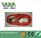 Intelligent Jumper Cable Car Booster Cable 500AMP (WM038)
