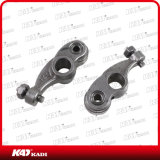 Motorcycle Accessories Motorcycle Rocker Arm for Eco100