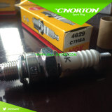 First Class C7hsa 4629 Spark Plug Motorcycle Plug
