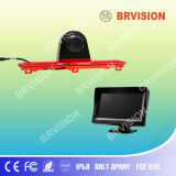 Rearview Backup System for Commercial Van