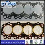 Cylinder Head Gasket for Mazda SL/ Wl / Na (ALL MODELS)
