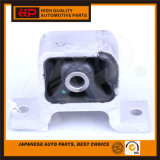Automobile Engine Mounting for Honda Stepwgn RF3 50840-S7s-980