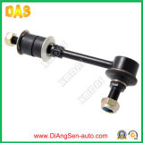 Car/Auto Parts Front Stablizer Sway Bar Link for Toyota (48820-35010)