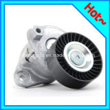 Car Auto Belt Tensioner with Pulley for Mercedes Benz W220 2722000270