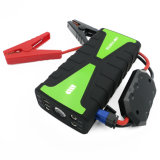 Portable Car Starter Powerstart Emergency Junp Starter 16800mAh 800A Peak