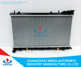High Performance Car Radiator for Subaru Forester'02 at