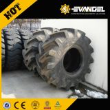 Heavy Loader Tyre 13.00r25 14.00r24 14.00r25