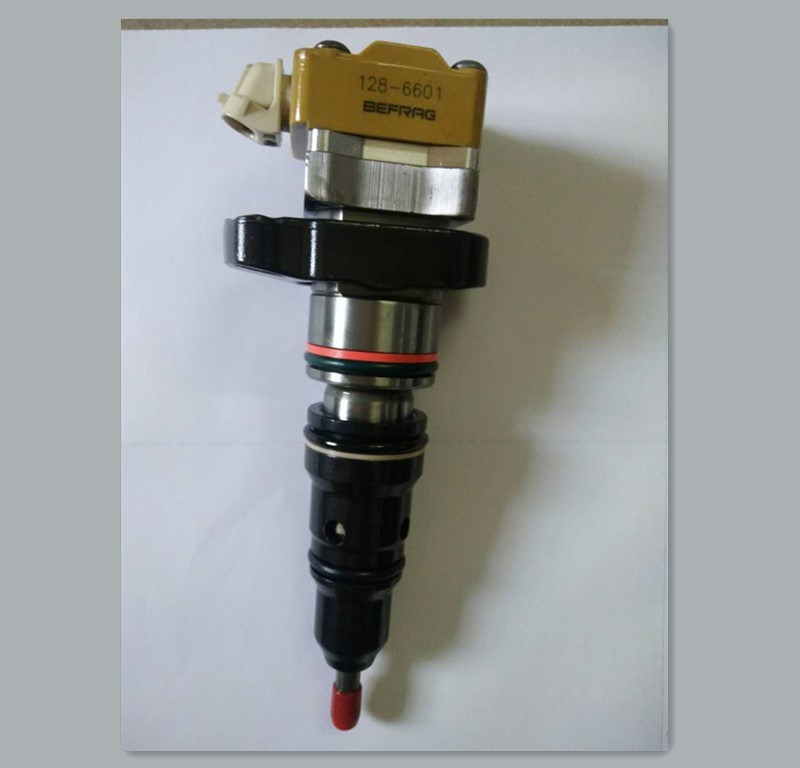 Caterpillar Diesel Fuel Common Rail Cat C15 Injector for Fuel Injection  Systems | IBUYautoparts com