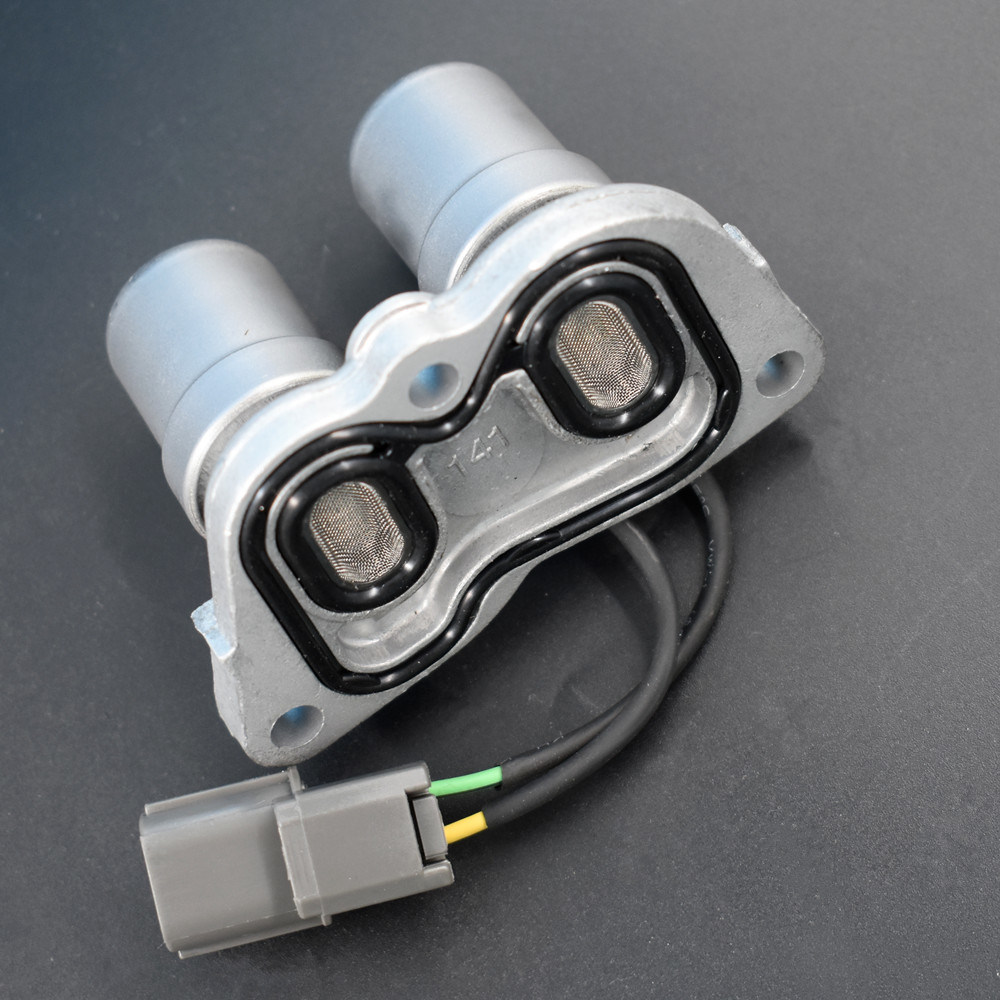 Genuine Transmission Lock up Solenoid 28300-Px4-014/003 for Honda  4-Cylinder Us | IBUYautoparts com
